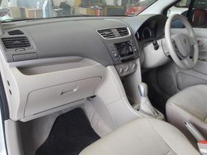 Suzuki Ertiga 1.4 GL automatic - Image 5
