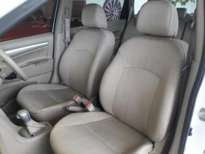 Suzuki Ertiga 1.4 GL automatic - Image 6