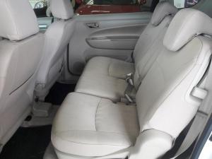 Suzuki Ertiga 1.4 GL automatic - Image 7