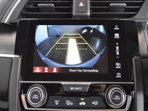 Honda Civic 1.5T Sport CVT - Image 11