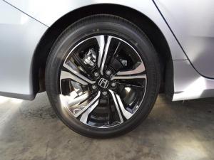 Honda Civic 1.5T Sport CVT - Image 13