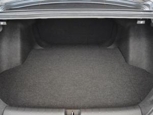 Honda Civic 1.5T Sport CVT - Image 6