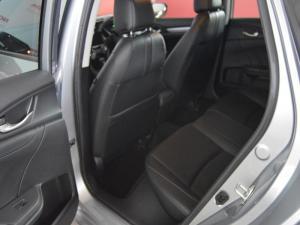 Honda Civic 1.5T Sport CVT - Image 8