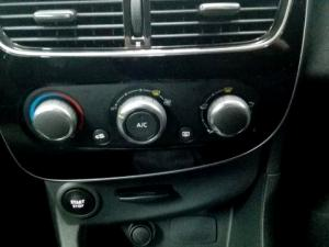 Renault Clio IV 900T Authentique 5-Door - Image 28