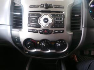 Ford Ranger 3.2 4x4 XLS - Image 8