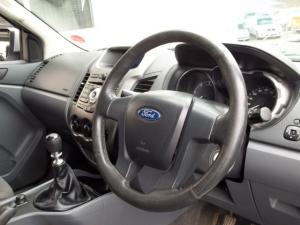 Ford Ranger 3.2 4x4 XLS - Image 5