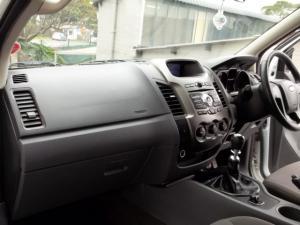 Ford Ranger 3.2 4x4 XLS - Image 6