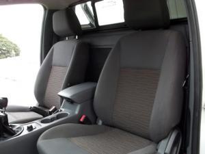 Ford Ranger 3.2 4x4 XLS - Image 7