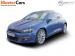 Volkswagen Scirocco 2.0 TSI Sportline DSG - Thumbnail 1