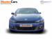 Volkswagen Scirocco 2.0 TSI Sportline DSG - Thumbnail 2