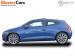 Volkswagen Scirocco 2.0 TSI Sportline DSG - Thumbnail 3