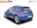 Volkswagen Scirocco 2.0 TSI Sportline DSG - Thumbnail 4