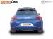 Volkswagen Scirocco 2.0 TSI Sportline DSG - Thumbnail 5