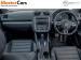 Volkswagen Scirocco 2.0 TSI Sportline DSG - Thumbnail 6