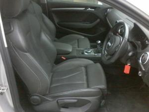 Audi A3 1.8T FSI SE 3-Door - Image 10