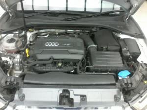 Audi A3 1.8T FSI SE 3-Door - Image 11