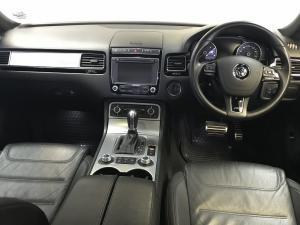 Volkswagen Touareg GP 3.0 V6 TDI Luxury TIP - Image 9