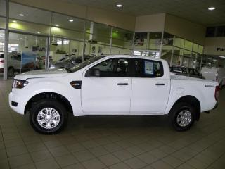Ford Ranger 2.2TDCi XLT automaticD/C