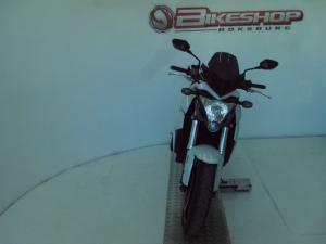 Honda CB 1000R - Image 4