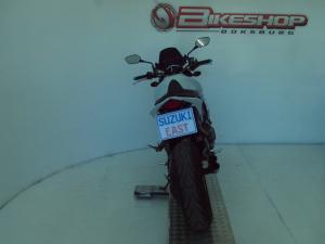 Honda CB 1000R - Image 7