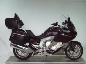 BMW K Series K1600 GTL - Image 1