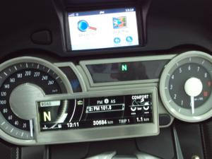 BMW K Series K1600 GTL - Image 5