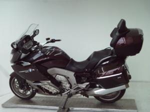 BMW K Series K1600 GTL - Image 6