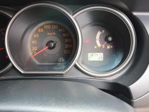 Nissan Livina 1.6 Visia X-GEAR - Image 13
