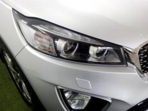 Kia Sorento 2.2D AWD automatic 7 Seater SX - Image 22