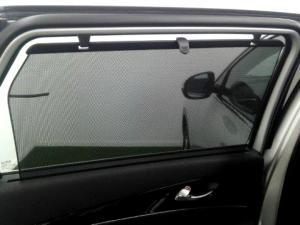 Kia Sorento 2.2D AWD automatic 7 Seater SX - Image 27