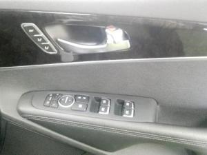 Kia Sorento 2.2D AWD automatic 7 Seater SX - Image 30