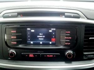 Kia Sorento 2.2D AWD automatic 7 Seater SX - Image 32