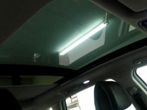 Kia Sorento 2.2D AWD automatic 7 Seater SX - Image 37