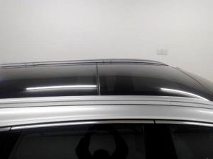 Kia Sorento 2.2D AWD automatic 7 Seater SX - Image 38