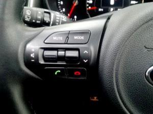 Kia Sorento 2.2D AWD automatic 7 Seater SX - Image 39