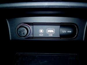 Kia Sorento 2.2D AWD automatic 7 Seater SX - Image 42