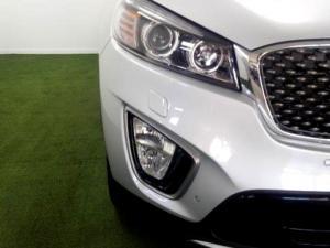 Kia Sorento 2.2D AWD automatic 7 Seater SX - Image 43