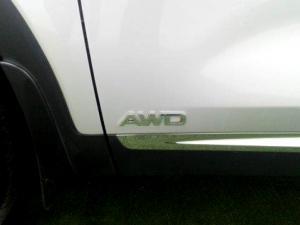 Kia Sorento 2.2D AWD automatic 7 Seater SX - Image 44