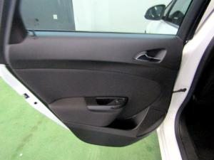 Opel Astra 1.4T Enjoy automatic - Image 10