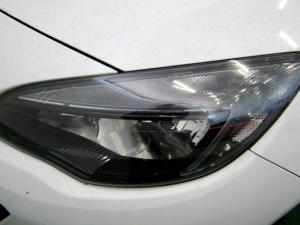 Opel Astra 1.4T Enjoy automatic - Image 16