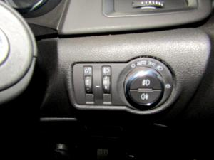 Opel Astra 1.4T Enjoy automatic - Image 20
