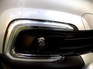 Renault Captur 900T Dynamique 5-Door - Image 10