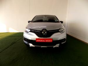 Renault Captur 900T Dynamique 5-Door - Image 16