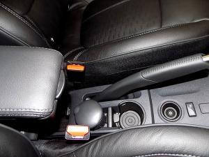 Renault Captur 900T Dynamique 5-Door - Image 29