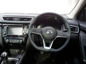 Nissan Qashqai 1.5dCi Tekna - Image 4