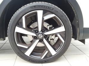 Nissan Qashqai 1.5dCi Tekna - Image 6