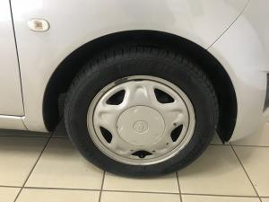 Chevrolet Spark 1.2 LT 5-Door - Image 11