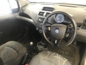 Chevrolet Spark 1.2 LT 5-Door - Image 7