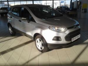 Ford Ecosport 1.5TiVCT Ambiente - Image 5