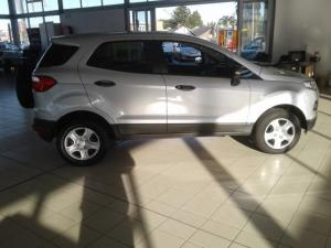 Ford Ecosport 1.5TiVCT Ambiente - Image 7